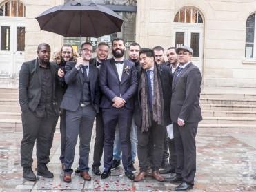 wedding Imen et Karim-1-13